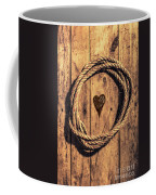 Love Of The Sea  Coffee Mug