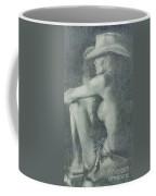 Love Those Cowgirls Coffee Mug