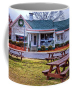Loveless Cafe Coffee Mug