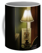 Lovelight Coffee Mug