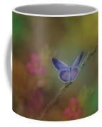 Lovely Color Coffee Mug