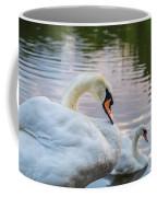 Lovely Couple Coffee Mug