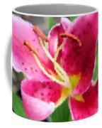 Lovely Coffee Mug
