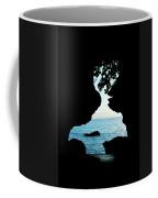 Lovers Rock Coffee Mug