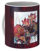 Lovers Without Memory Coffee Mug