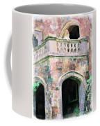 Lovesick Bride Coffee Mug