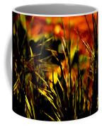 Loving The Warmth Coffee Mug