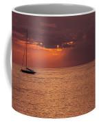 Low Blood Pressure Coffee Mug
