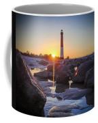 Low Light Coffee Mug