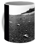 Low Tide At Linwood's House 26 Coffee Mug