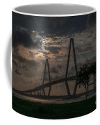Lowcountry Grace Coffee Mug