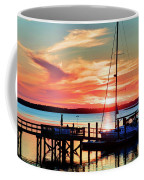 Lowcountry Leisure Coffee Mug
