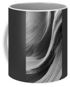 Lower Antelope Canyon 2 7920 Coffee Mug