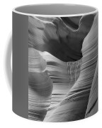 Lower Antelope Canyon 2 7934 Coffee Mug