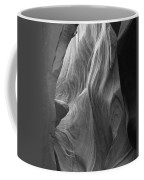 Lower Antelope Canyon 2 7946 Coffee Mug