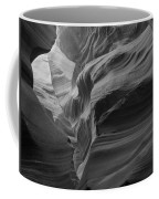 Lower Antelope Canyon 2 7987 Coffee Mug