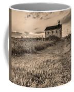 Lower Fox Creek School Coffee Mug