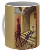lrs Varo Remedios Fenomeno Remedios Varo Coffee Mug