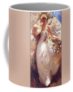 lrsCOL049Royo SombraLuminosa Jose Royo Coffee Mug