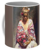 lrsCOL063Royo Mirame Jose Royo Coffee Mug