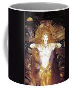 lrsKiten095-AmanoYoshitaka Yoshitaka Amano Coffee Mug