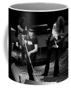 Ls #40 Coffee Mug