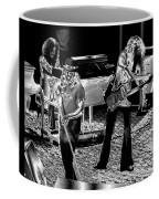 Ls #40 Enhanced Coffee Mug
