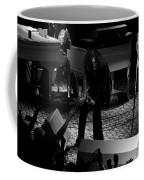 Ls #41 Coffee Mug