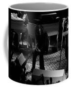 Ls #41 Crop 2 Coffee Mug