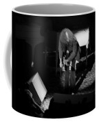 Ls #43 Coffee Mug
