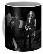 Ls #46 Coffee Mug