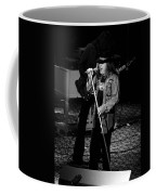 Ls #47 Crop 3 Coffee Mug