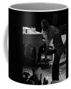 Ls #48 Crop 3 Coffee Mug