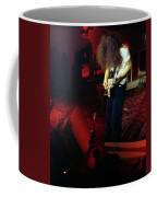 Ls #5 Crop 2 Coffee Mug