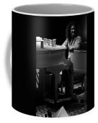 Ls #50 Coffee Mug