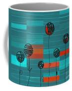 Lubi - S02-222b Coffee Mug