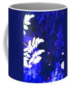 Lucid Dreaming Coffee Mug