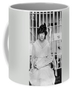 Lucy Burns (1879-1966) Coffee Mug