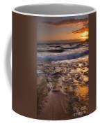 Lumaha'i Dawn Coffee Mug