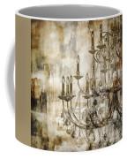 Lumieres II Coffee Mug