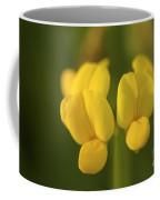Lumin Coffee Mug