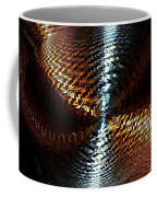 Luminous Energy 10 Coffee Mug