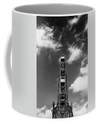 Luna Park, Coney Islance Brooklyn Ny Coffee Mug