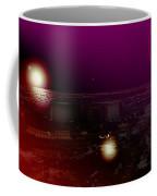 Luna Vegas Coffee Mug