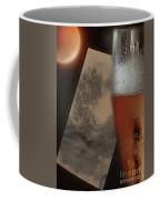 Lunar Moon Fizz Frame 3 Coffee Mug