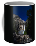 Lunar Rainbow Coffee Mug