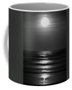 Lunar Tides Coffee Mug