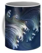 Lunasea Coffee Mug