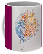Lunasol Coffee Mug