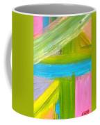 Lunsar Town - Sierra Leone Coffee Mug